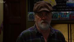Episode 7427