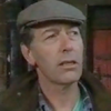 Jack Sugden 1996