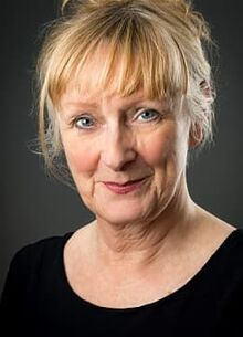 Eithne Browne