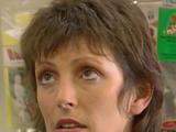 Sally Graves