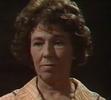 Annie1974