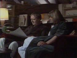 Episode 592 (3rd July 1980)
