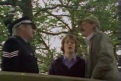 Episode 737 (1st June 1982)