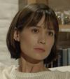 Zoe Tate 1997