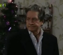 Episode 5164 (10th December 2008)