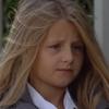 Amelia Spencer 2013