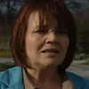 Brenda Walker 2008