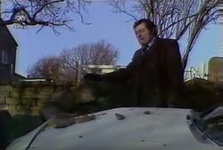 Episode 305 (15th March 1976)
