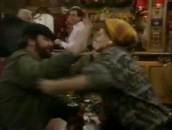 14th December 1995