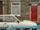 Appleby Terrace.png