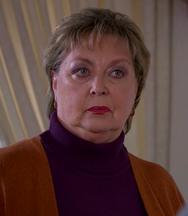 Barbara (2019 character)
