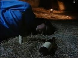 Episode 2255 11th September 1997
