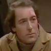 Jack Sugden 1982