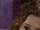 Denise (1999 character)