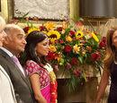 Sharma family