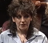 SandieMerrick1986