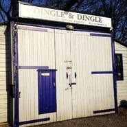 Dingle & Dingle