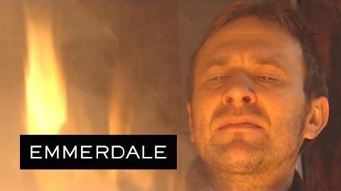 Christmas Trailer 2013 Emmerdale