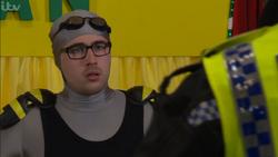 Episode 7486