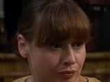 Lydia Hart