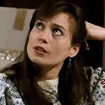 Zoe Tate 1989