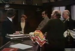 Episode 319 (10th May 1979)