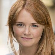 Hannah Midgley
