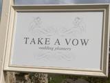 Take A Vow