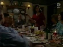 Episode 1596 (1st October 1991)
