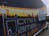 Home James Haulage