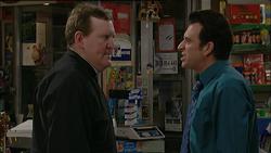Episode 3592