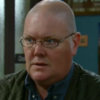 Paddy Kirk 2013