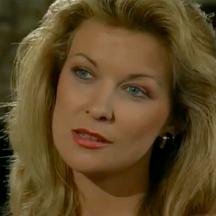 Kim Tate 1991