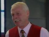 Episode 2344 (7th April 1998)