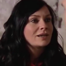 Chas Dingle 2009
