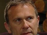 Declan Macey
