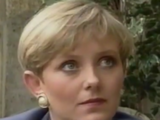 Lynn Whiteley