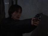 Episode 2606 (11th November 1999)