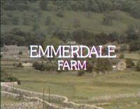 Emmerdalefarm1972