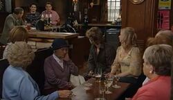 Episode 5083 (5th September 2008)