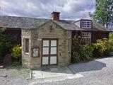 Emmerdale Village Institute