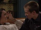 Episode 4857 (12th December 2007)