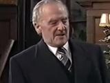 Businessman (Episode 784)