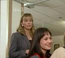 Episode 1981 (13th June 1995)