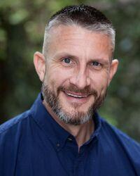 Adam Waddington