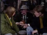 Episode 1717 (1st December 1992)