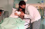 Leo's birth