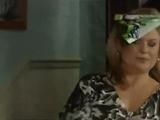 Episode 5119 (17th October 2008)
