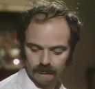 TomMerrick1972