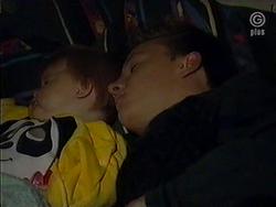 17 December 1991